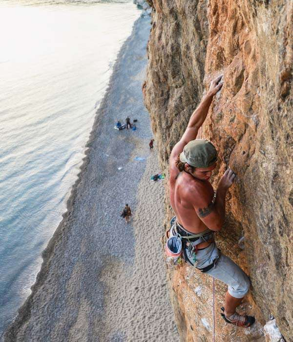 arrampicata-climbing-escalada