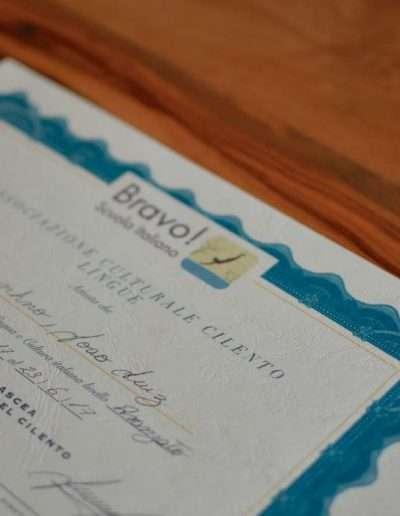 bravo-scuola-certifi
