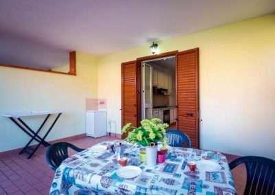 italiano-in-italia-alloggio-in-appartamenti-sul-mare