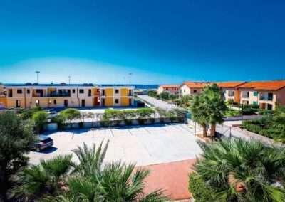 scuola-di-italiano-per-stranieri-alloggio