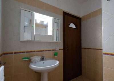 studia-italiano-in-italia-appartamenti