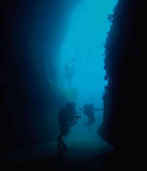 sub-buceo-scuba-diving