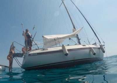 vela-sailing
